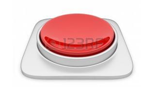 世にも奇妙なトワイライトゾーン的なXファイル映画見た。このボタンの選択ってわかるよな。