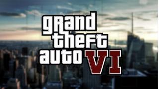 E3 2016 6月14日から2日間 目玉はRed Dead Redemption 2とGTA6