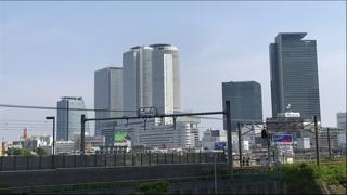 【まるで日本のマンハッタン!?】名古屋駅周辺の高層ビルを紹介!