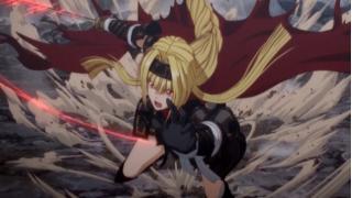 戦プロ「第6回ランキングイベント盛夏!戦姫の夏休み!?」上位50名