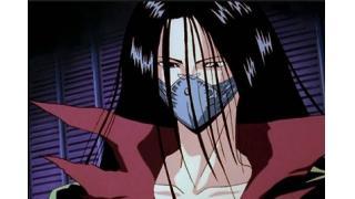 DQ10-ねむねむ&戦プロ「初心者育成連合戦&とり君訪問」