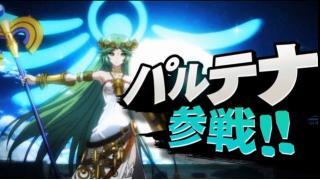 DQ10-休憩&戦プロ「秘匿の聖室-えみや参戦!」