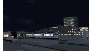 桃鉄とかA列車は本当にハマるな…。