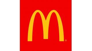 マクドナルドの巻