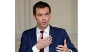 フランス大臣「新型コロナの人はイブプロフェンの入った薬は飲まないで!」複数の若い患者が重篤な状態!2020.3.15