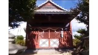 簡単【春日神社】参拝//Easy [Kasuga Shrine] Worship