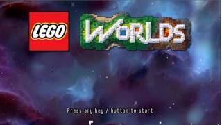 【LEGO_Worlds】バグの症状とできうる対策まとめ