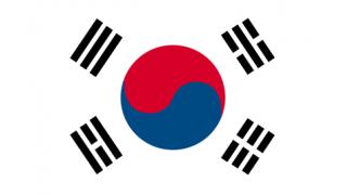 韓国で新首相、李完九氏に