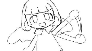 【自作ゲーム】恐怖と殺意の除去カード【ローグライク】