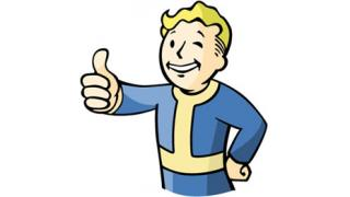 Fallout4PC版の英語音声・日本語字幕化&全日本語化について(12月17日朝