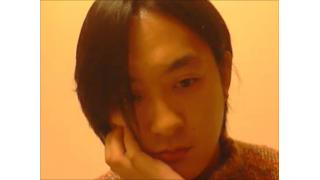 テキスト漫才『田口淳之介くんがKAT‐TUNを脱退した件について』