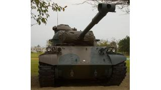 【WoTで】これは戦車ですか?いいえ、戦車です!【iM@S】での小隊構成車両を解説してみた