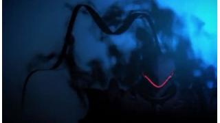 〔Fate-フェイト-〕バーサーカーデッキ〔赤青〕