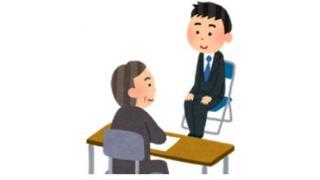 【福祉】2018年4月から精神障害者雇用義務化