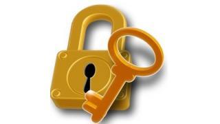 複雑化するパスワード