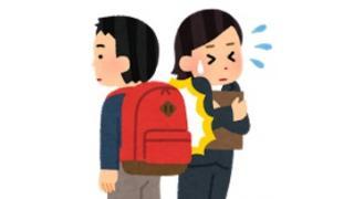 【話題】ついやっちゃう電車内NG行為TOP10