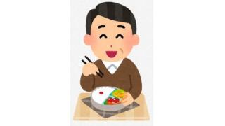 コンビニのイートインで持参した弁当を食べるのはマナー違反か?