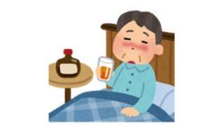 睡眠薬飲むなら酒の方がマシという風潮