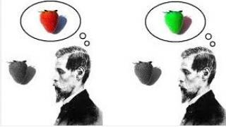 「哲学的ゾンビ」の身近な例