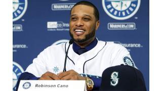 MLB選手紹介 番外編:メジャーリーグの移籍を整理(2014.2/4追加)