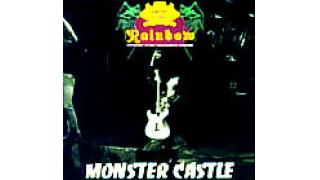 MONSTER CASTLE