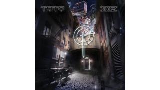 TOTO XIV (〜聖剣の絆〜)