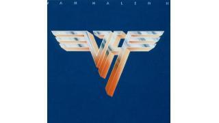 VAN HALENⅡ (伝説の爆撃機)