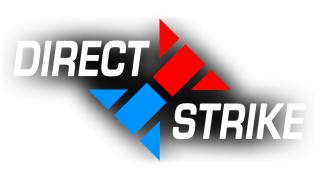 SC2 Direct Strike Commander: Nova編