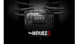 [宣伝記事]THE HOUSE2 実況してるよ!