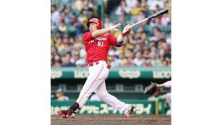 【6/22~24 虎】三年連続交流戦明け阪神戦負け無しスタート!