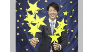 カープ日本人選手の契約更改終了