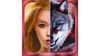 人狼【iPhoneアプリ】