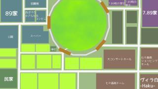 【補足と裏話】89家物語#008【トクロHANASU】
