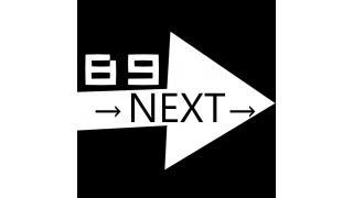 【偽クロスフェード】→NEXT→_89_【解説!】