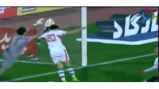 【誤審?】韓国サッカーファンがイラン戦でブチギレ! 「初めて日本よりも嫌いなチームを見つけた」