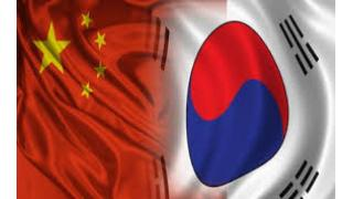 【海外反応】中国ネット民(;`ハ´)「何故日本のネット民は韓国に比べ我々への評価が良いアル?」