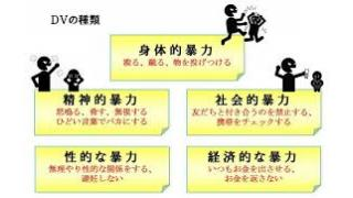 【週刊実話】関根麻里さんが夫からDV被害?早くも離婚話が持ち上がる