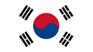 """【これは酷い】Jリーグでまた韓国人選手がラフプレー 今度は""""選手の顔面を踏みつける"""""""