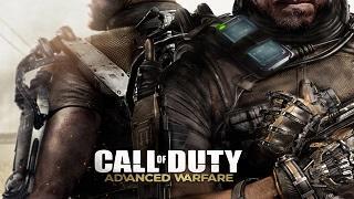 超発売前のCall of Duty: Advanced Warfare マルチの考察