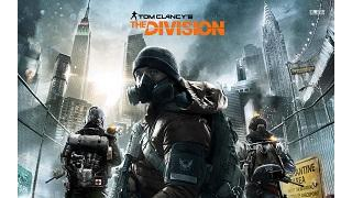Tom Clancy's The Division の考察
