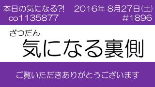 あっと散歩「激辛グルメ祭り2016」(3)