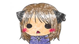 壁]v・)<壁的お気に入りボカロ・UTAU曲紹介 #199