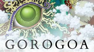 壁]v・)<Switch「Gorogoa」感想