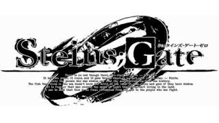 壁]v・)<PSVita「STEINS;GATE 0」感想