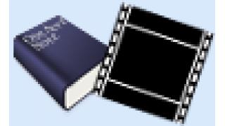紙クリとAviUtl(4)~「文字送り」「フェード」「音声」