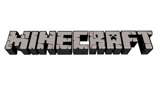 【Minecraft】視聴者参加についてのルール
