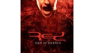 """RED """"Breathe into Me"""" 歌詞和訳"""