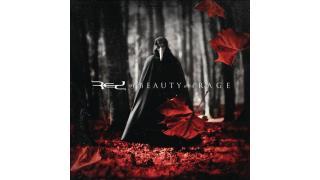 "RED ""Falling Sky"" 歌詞和訳"