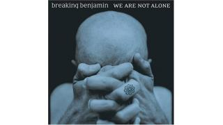 "Breaking Benjamin ""So Cold"" 歌詞和訳"