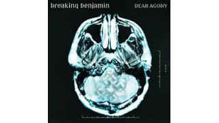 "Breaking Benjamin ""Dear Agony"" 歌詞和訳"